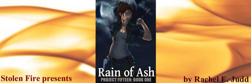 RainOfAsh_Crookedthimble Slider