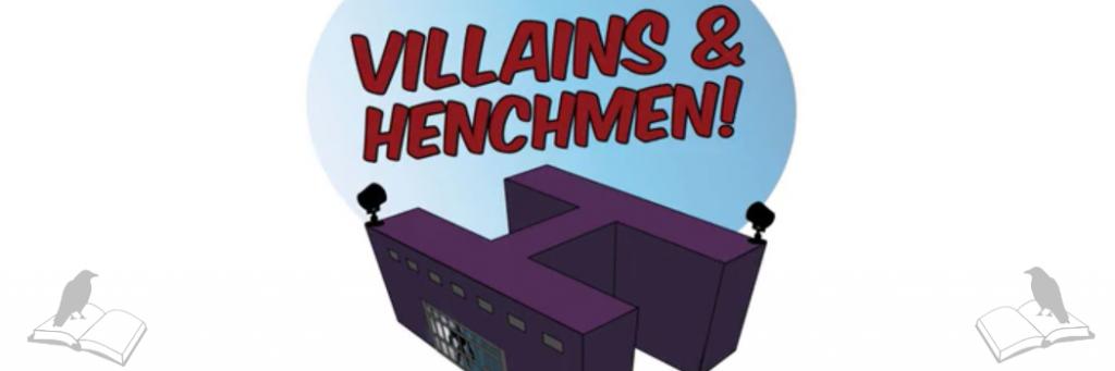 VillainsHench_Slider